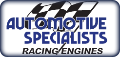 Automotive Specialists