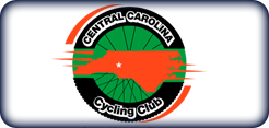 Central Carolina Cycling Club