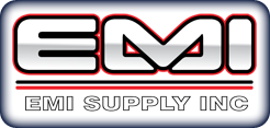 EMI Supply, Inc