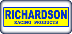 Richardson Racing Products