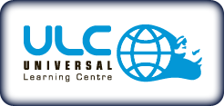 Universal Learning Centre